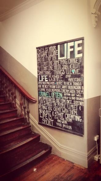 quotes_life_live_quotes_australia_surf_travel
