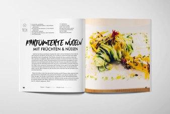 book_layout_nudeln-zucchini-pfanne-orientalisch