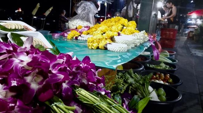Blumen_Opfergabe_Geheimtip_Bangkok