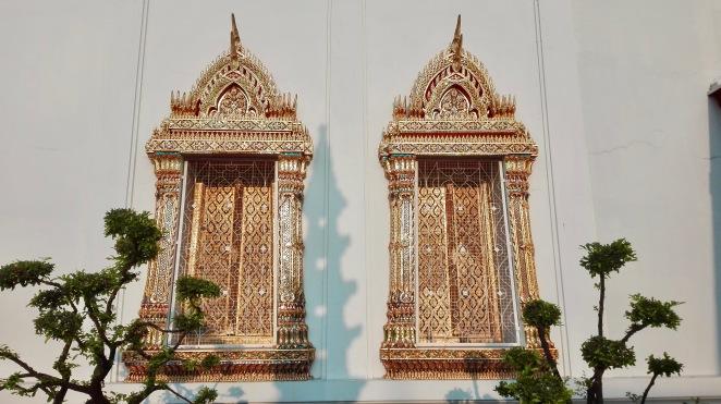 Fenster_in_einem_Tempel