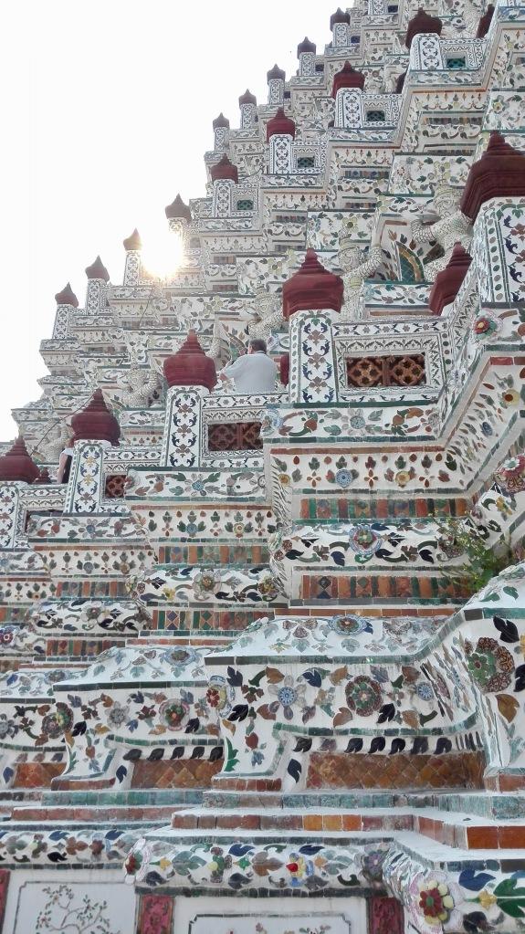 Tempel_Wat_Arunjpg