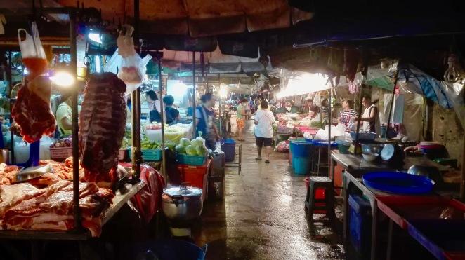 View_Street_Market_Nice_Chef